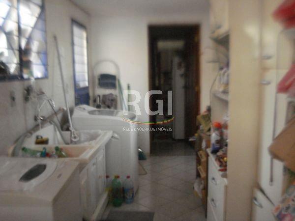 Casa 3 Dorm, Jardim do Salso, Porto Alegre (FE3777) - Foto 32