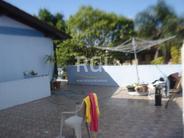 Casa 3 Dorm, Jardim do Salso, Porto Alegre (FE3777) - Foto 35