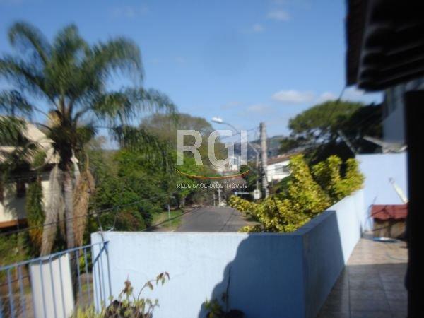 Casa 3 Dorm, Jardim do Salso, Porto Alegre (FE3777) - Foto 38