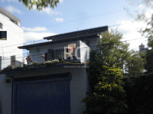 Casa 3 Dorm, Jardim do Salso, Porto Alegre (FE3777) - Foto 49