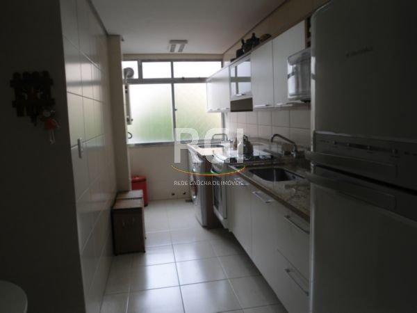 Apto 2 Dorm, Bom Fim, Porto Alegre (FE3784) - Foto 11
