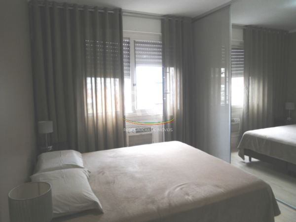 Apto 2 Dorm, Bom Fim, Porto Alegre (FE3784) - Foto 6