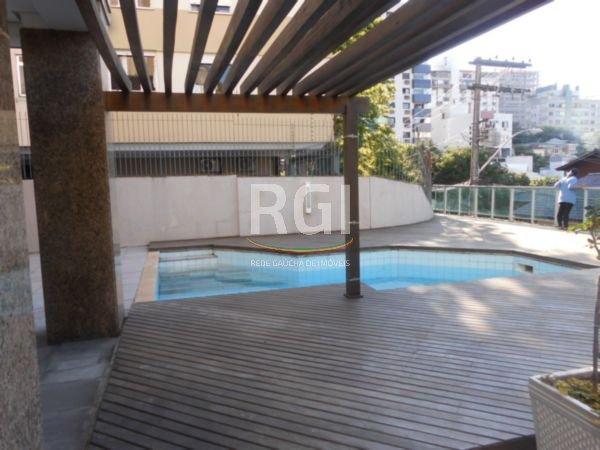 Les Jardins - Apto 3 Dorm, Higienópolis, Porto Alegre (FE3808) - Foto 41