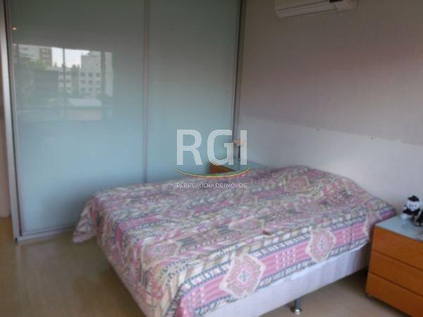 Apto 2 Dorm, Rio Branco, Porto Alegre (FE3842) - Foto 10