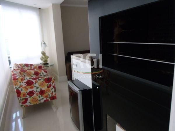 Apto 2 Dorm, Rio Branco, Porto Alegre (FE3842) - Foto 3