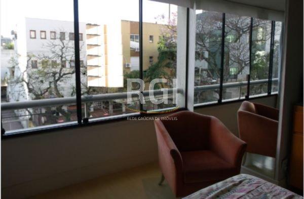 Apto 2 Dorm, Rio Branco, Porto Alegre (FE3842) - Foto 9