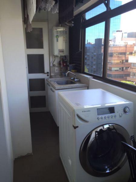 Michele - Cobertura 2 Dorm, Moinhos de Vento, Porto Alegre (FE3847) - Foto 11