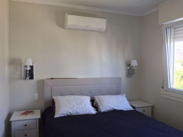 Michele - Cobertura 2 Dorm, Moinhos de Vento, Porto Alegre (FE3847) - Foto 22