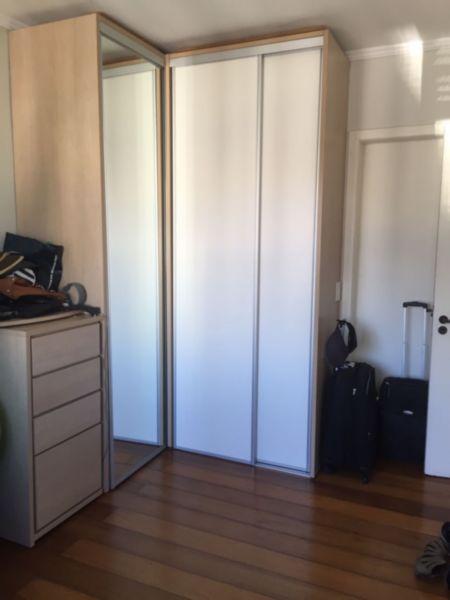 Michele - Cobertura 2 Dorm, Moinhos de Vento, Porto Alegre (FE3847) - Foto 28