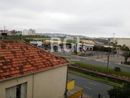 Apto 2 Dorm, Cristal, Porto Alegre (FE3851) - Foto 8