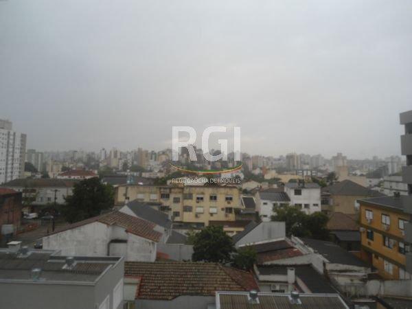Moradas do Monteiro - Apto 1 Dorm, Partenon, Porto Alegre (FE3869) - Foto 4