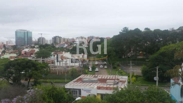 Casa 3 Dorm, Chácara das Pedras, Porto Alegre (FE3889) - Foto 14