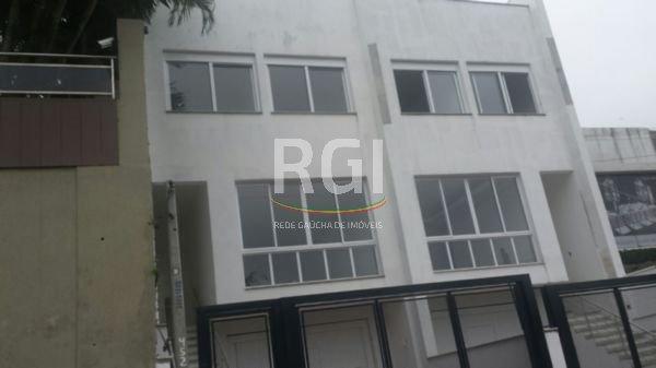 Casa 3 Dorm, Chácara das Pedras, Porto Alegre (FE3889) - Foto 2