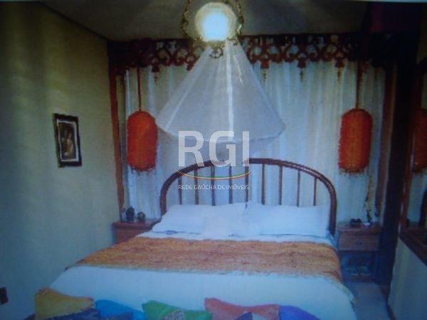 San Izidro - Cobertura 3 Dorm, Cristal, Porto Alegre (FE3893) - Foto 12
