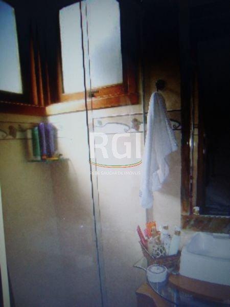 San Izidro - Cobertura 3 Dorm, Cristal, Porto Alegre (FE3893) - Foto 14