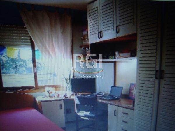 San Izidro - Cobertura 3 Dorm, Cristal, Porto Alegre (FE3893) - Foto 17