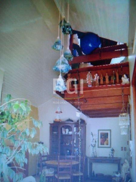 San Izidro - Cobertura 3 Dorm, Cristal, Porto Alegre (FE3893) - Foto 25