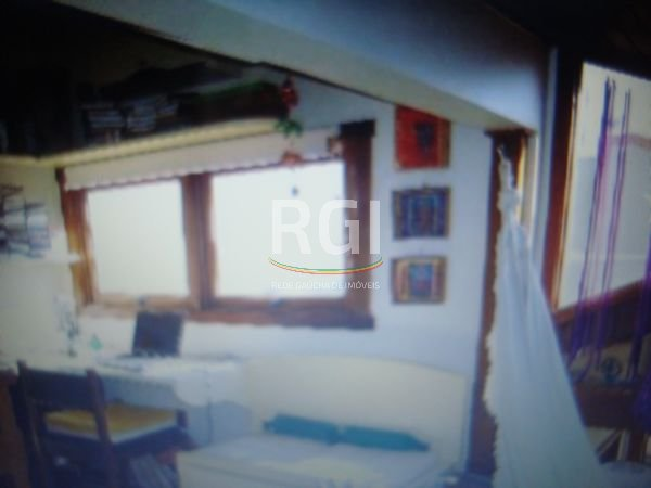 San Izidro - Cobertura 3 Dorm, Cristal, Porto Alegre (FE3893) - Foto 28