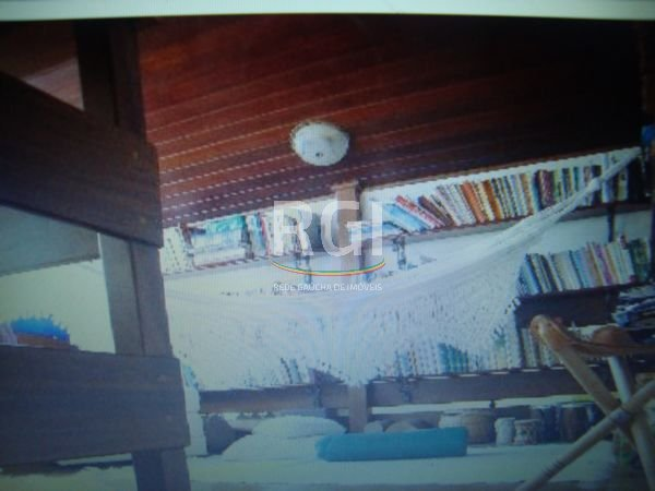 San Izidro - Cobertura 3 Dorm, Cristal, Porto Alegre (FE3893) - Foto 29