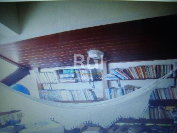 San Izidro - Cobertura 3 Dorm, Cristal, Porto Alegre (FE3893) - Foto 30