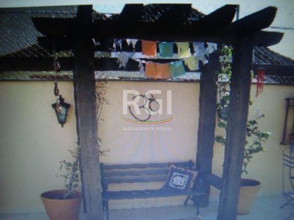 San Izidro - Cobertura 3 Dorm, Cristal, Porto Alegre (FE3893) - Foto 35