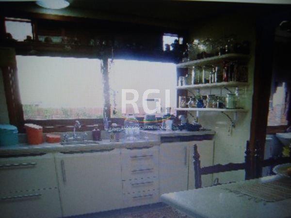 San Izidro - Cobertura 3 Dorm, Cristal, Porto Alegre (FE3893) - Foto 7