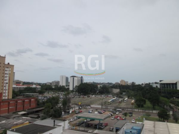San Francesco - Apto 2 Dorm, Partenon, Porto Alegre (FE3903) - Foto 5