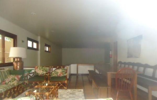 Ferreira Imóveis - Apto 3 Dorm, Mont Serrat - Foto 4