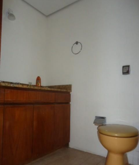 Ferreira Imóveis - Apto 3 Dorm, Mont Serrat - Foto 15