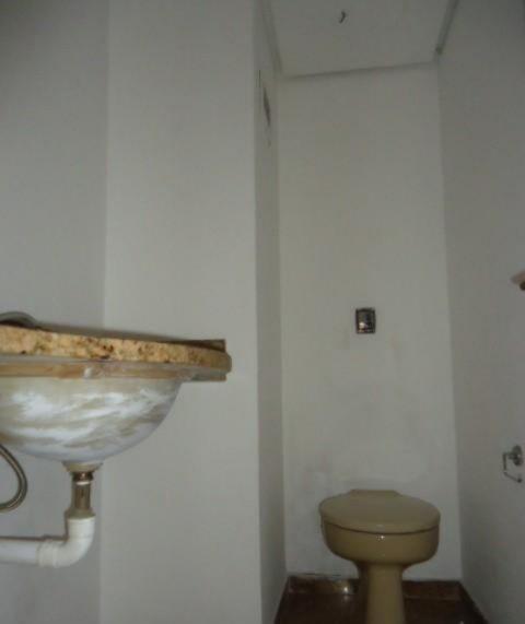 Ferreira Imóveis - Apto 3 Dorm, Mont Serrat - Foto 26