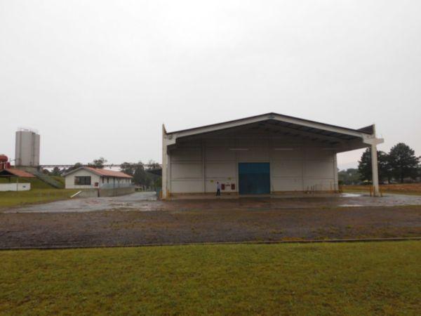 Terreno, Floresta, Nova Santa Rita (FE3909)