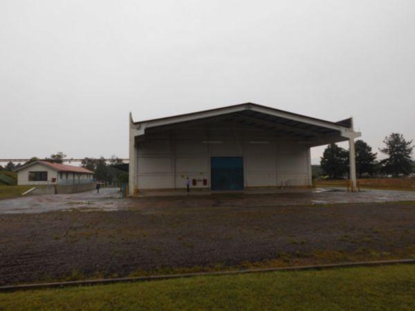 Terreno, Floresta, Nova Santa Rita (FE3909) - Foto 2
