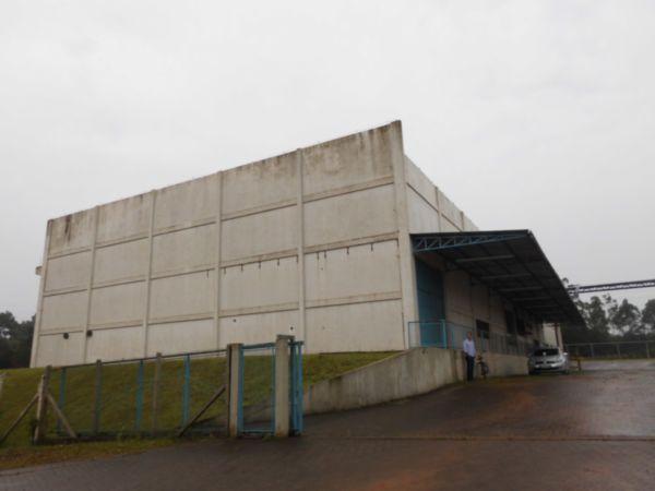 Terreno, Floresta, Nova Santa Rita (FE3909) - Foto 3