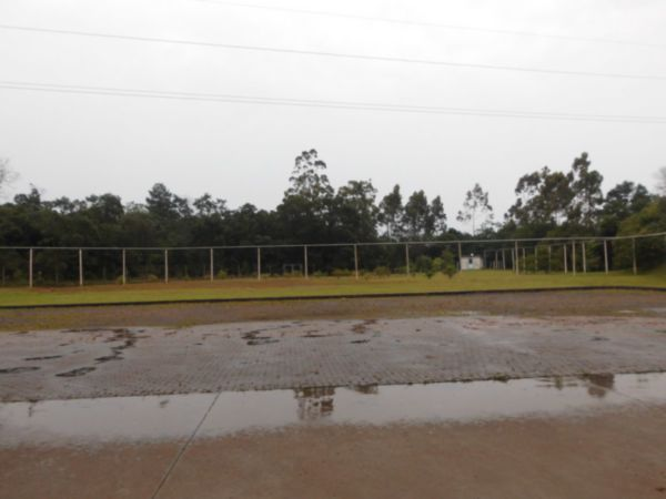 Galpão, Floresta, Nova Santa Rita (FE3929) - Foto 10
