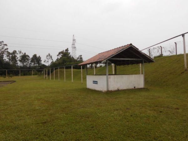 Galpão, Floresta, Nova Santa Rita (FE3929) - Foto 16