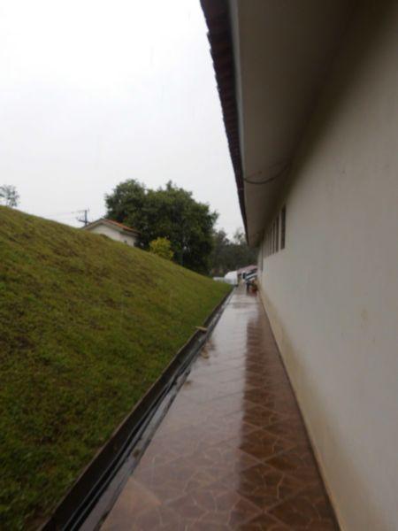 Galpão, Floresta, Nova Santa Rita (FE3929) - Foto 18