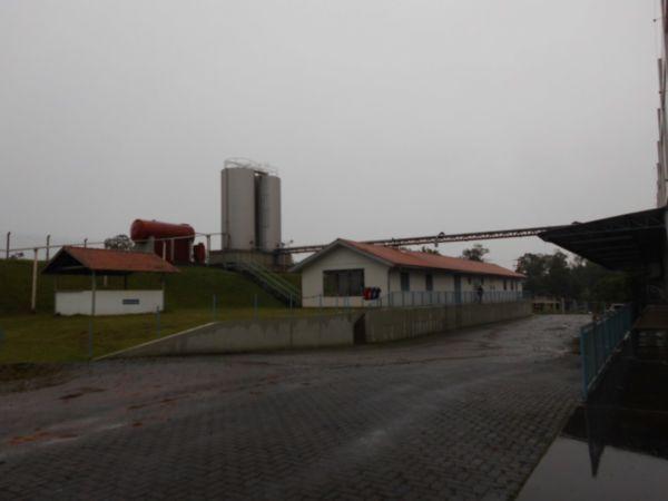 Galpão, Floresta, Nova Santa Rita (FE3929) - Foto 3