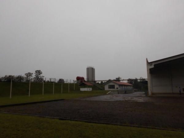 Galpão, Floresta, Nova Santa Rita (FE3929) - Foto 8
