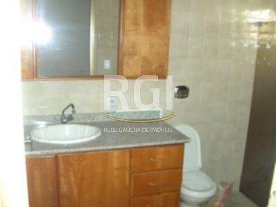 Casa 3 Dorm, Petrópolis, Porto Alegre (FE3932) - Foto 12