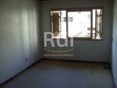 Casa 3 Dorm, Petrópolis, Porto Alegre (FE3932) - Foto 15