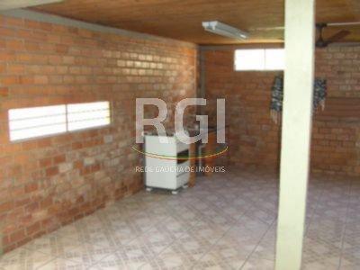 Casa 3 Dorm, Petrópolis, Porto Alegre (FE3932) - Foto 18