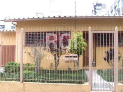Casa 3 Dorm, Petrópolis, Porto Alegre (FE3932)
