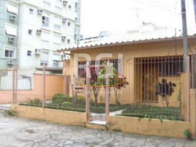 Casa 3 Dorm, Petrópolis, Porto Alegre (FE3932) - Foto 3