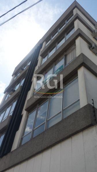 Centro Profissional Europa - Sala, Petrópolis, Porto Alegre (FE3943) - Foto 3