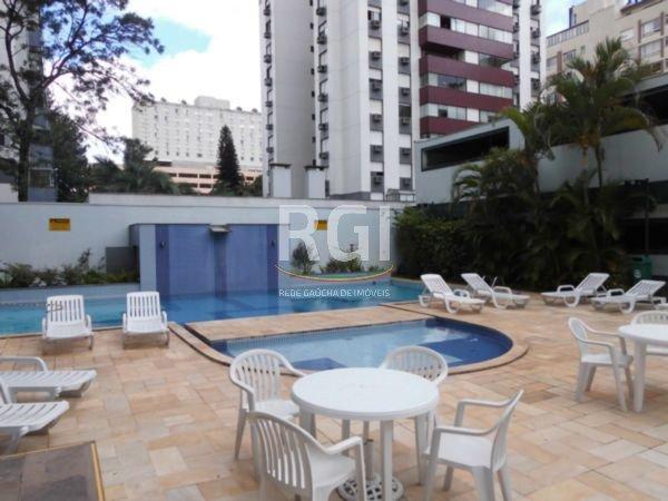 THE Point - Apto 3 Dorm, Moinhos de Vento, Porto Alegre (FE3946) - Foto 32