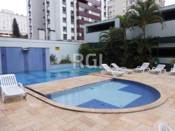 THE Point - Apto 3 Dorm, Moinhos de Vento, Porto Alegre (FE3946) - Foto 33