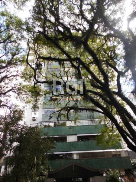 THE Point - Apto 3 Dorm, Moinhos de Vento, Porto Alegre (FE3946) - Foto 3