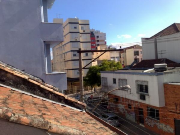 Casa 3 Dorm, Cidade Baixa, Porto Alegre (FE3951) - Foto 10