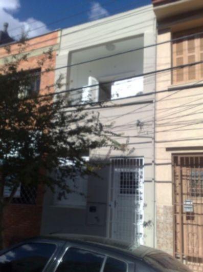 Casa 3 Dorm, Cidade Baixa, Porto Alegre (FE3951)