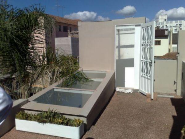 Casa 3 Dorm, Cidade Baixa, Porto Alegre (FE3951) - Foto 11